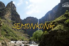 FTSP0110118OP_Semonkong-S