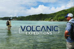 FTSP190118OP_Volcanic_Expeditions-S