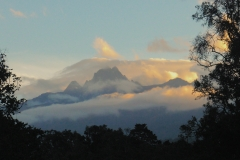 HOA S3 EP 03 - Mountain Splendour Pic 2
