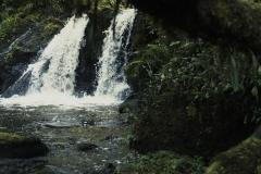 HOA S3 EP 03 - Mountain Splendour Pic 3