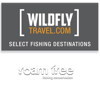 Wildfly Travel