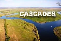 S7_4.Cascades